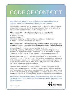 CodeOfConduct_2016