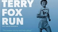 For 25 years Aubrey Elementary has participated in the Terry Fox Run in an effort to keep Terry's dream alive of one day finding a cure for cancer. This year is no […]