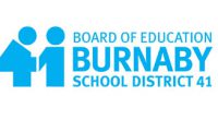 The Burnaby School District invites applications for the following casual, on-call positions: STUDENT SUPERVISORS &/OR CROSSING GUARDS Student Supervisors provide support for students during the lunch break, ensuring student safety […]