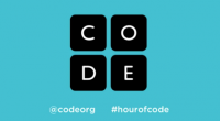 Over the past 10 days, over 200 students and teachers from grades one to sevenwere learning how to code computer programs here at Aubrey. Students amazed us at their ability […]