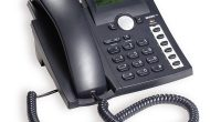 The district is slowly updated our phonesystemto make it more efficient and cost effective. This means that as of Tuesday, March 28, we will havea new phone number. Our new […]
