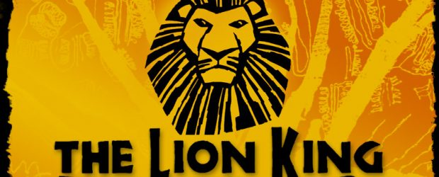 Aubrey Elementary is about to embark on a musical theatre experience presenting The Lion King this Spring!! Every student will be involved in some capacity, so save the dates of March 11 and […]