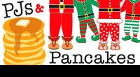 We are looking forward to Aubrey's annual Pancake Breakfast on Friday December 21st! Students are invited to wear their pyjamas to school this day. Breakfast Seating Times 9:10 – Carcueva […]