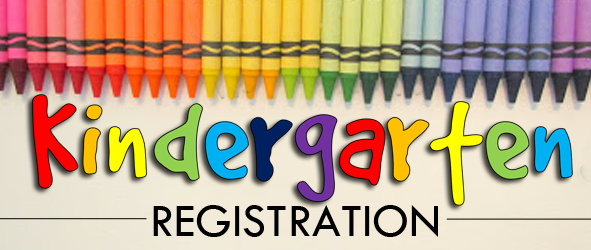 Kindergarten registration begins on Friday, February 1, 2019 for children born in 2014. Please come to the office between 10:00 – 11:30amor 2:00 – 2:45pm. Here are some key […]