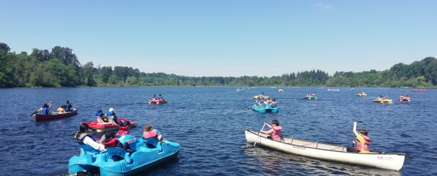 We had such a wonderful outdoor experience at Deer Lake with the whole Aubrey community! A big thank you to the Aubrey staff for their hard work and to all […]