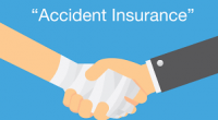For your information the student accident insurance program has been updated. Families can register online at: https://www.solutionsinsurance.com/aonbc. FARP newsletter copy-Aon BC (1)