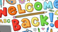 Welcome back Aubrey families! We hope you've had a fun and restful summer break! Please follow the links below for information regarding the First week of school, Kindergarten Information, Parent […]