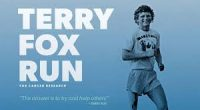 Our annual Terry Fox Run and Assembly will be Friday, September 27th at 1:30 pm. Parents and Community members please join us in carrying on Terry Fox's legacy and supporting […]