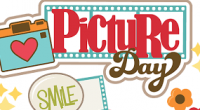 Individual photo day is coming! Be prepared with your best hairstyle on September 26th, 2019! After Picture Day, order your pictures onmylifetouch.causing your Portrait ID and Access Code which can […]