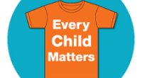 Orange Shirt Day is on Monday, September 30th. Students are encouraged to wear the colour orange. It is a day to bring awareness thatEvery Child Matters! Please join us Monday, […]