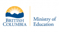 Welcome Back Letter 2019 – Minister of Education
