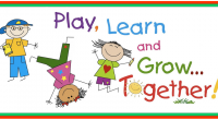 Registration times: Monday – Friday from 10:00 – 11:30am and 1:30-2:30pm Registration for Kindergarten and new students will be taking place in Burnaby during the month of February.  Priority for […]