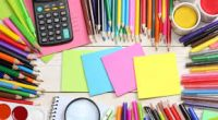 School Supply Lists for 2020-2021 School Year! Dear Aubrey Parents, There are 2 school supply lists attached below for the upcoming 2020-2021 school year. One is for Intermediate students Grades […]