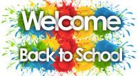 Dear Ecole Aubrey Parents, We are excited to welcome you back to school! Please note the following important information: On Thursday, Sept. 10th– Students in French with last names A-L […]