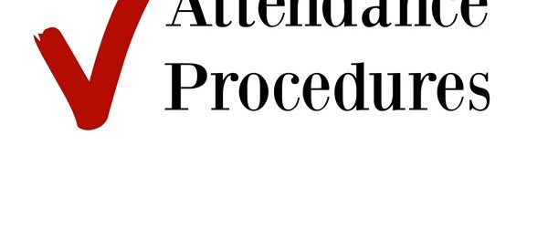 ATTENDANCE PROCEDURES: Regular attendance and prompt arrival at school is important if your child is to gain full benefit from the school program. If your child is going to be […]