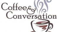 Burnaby Schools is inviting you to a scheduled Zoom meeting. Topic: Coffee and Conversation Time: May 5, 2021 09:00 AM Pacific Time (US and Canada) Join Zoom Meeting https://ca01web.zoom.us/j/63646246667?pwd=ZjJoOGUzKzRkT1M2ZHZQbE5xOWYzZz09 Meeting […]